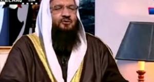 Egypte : Fatwa du Sheikh Ahmad Farid autorisant le meurtre des manifestants