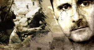 Traduction de l'intervention du Président syrien devant les Savants musulmans syriens