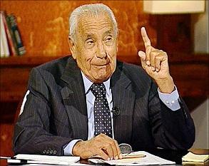 Mohammad Haykal : al Jazira et  les révoltes clé en main  !