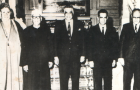 Malek Bennabi et les Frères Musulmans