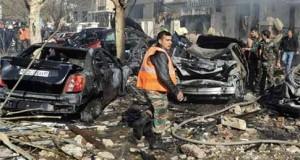 Tag sur tag et malheurs aux Arabes