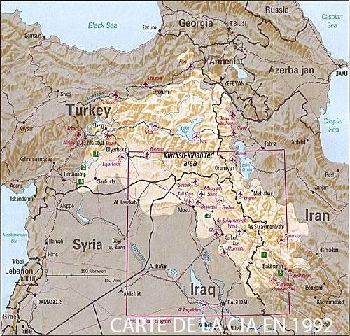 Kurdishd_area_by_CIA_(1992)