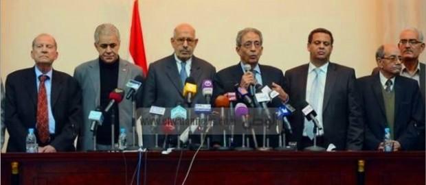Frères Egyptiens ne soyez pas les pieds nickelés qui réitérent le scénario algérien.