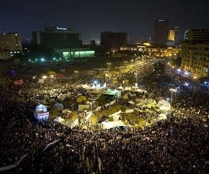 Place-Tahrir1