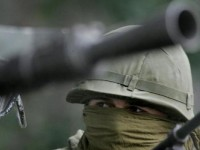guerre-russie